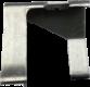 Stanzteil aus Aluminium